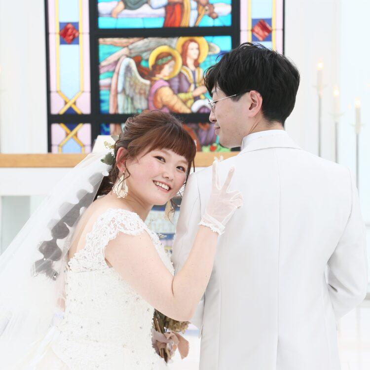 Tomoya & Hiroko