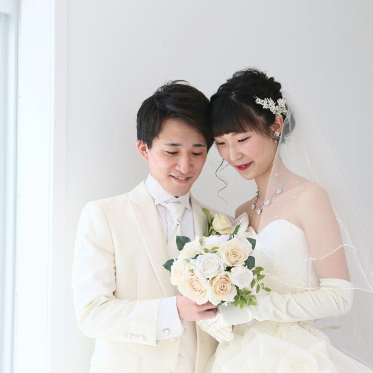 Takuma & Saya
